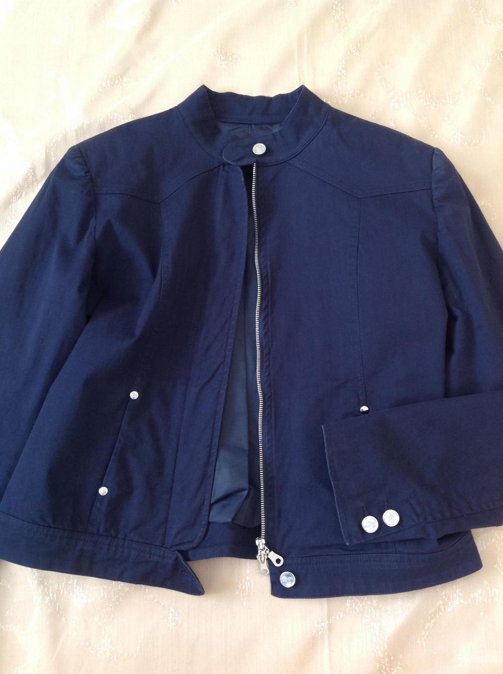 Куртка Miss comode Italia , размер XL, на 48-50-52