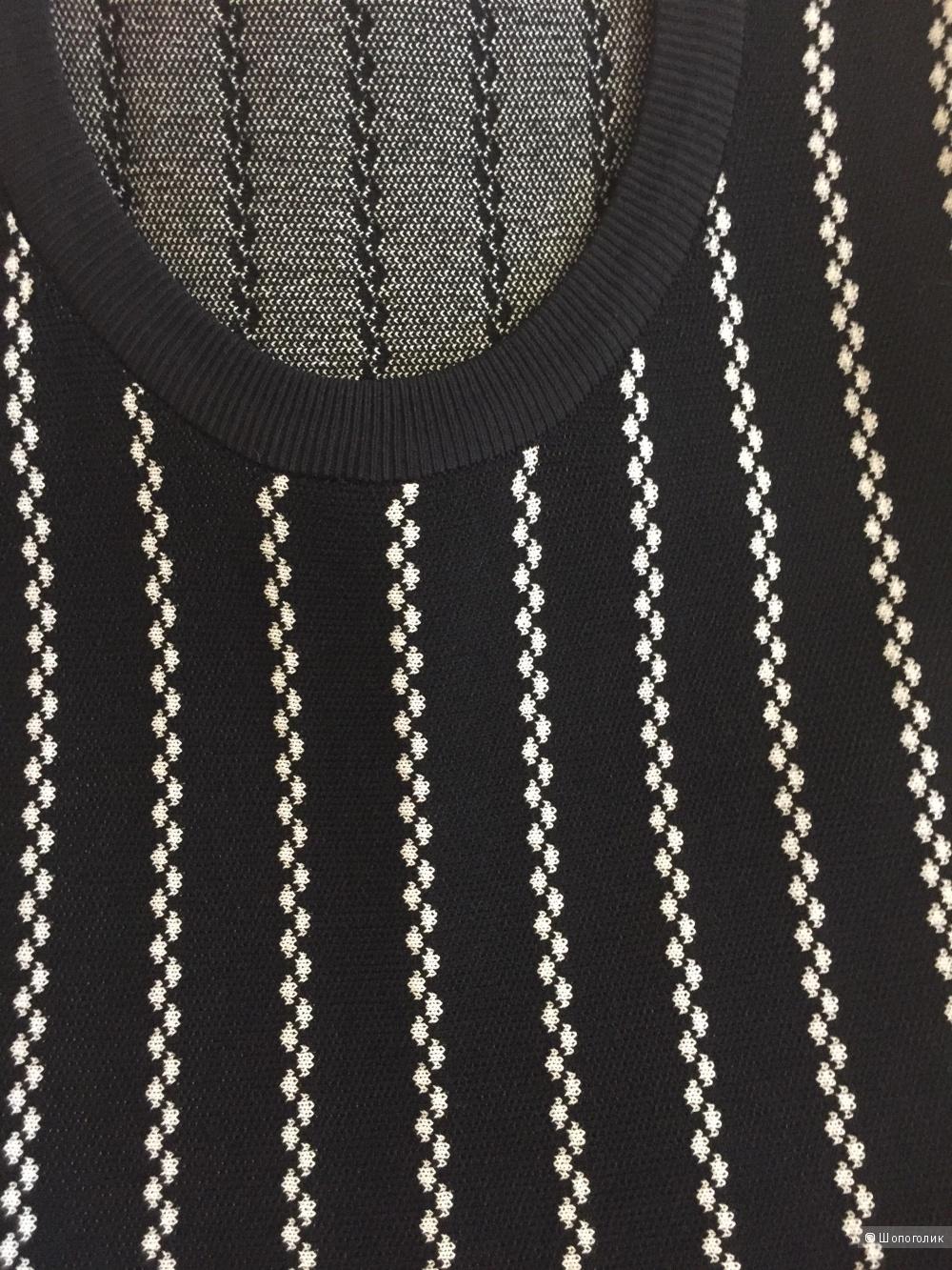 Платье Alaia, размер XS-S-M
