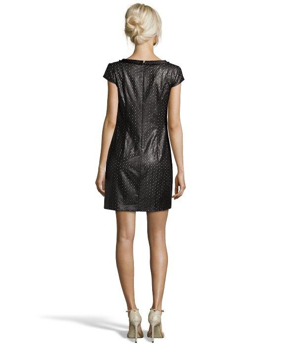 Платье Ivy&Blu, 10