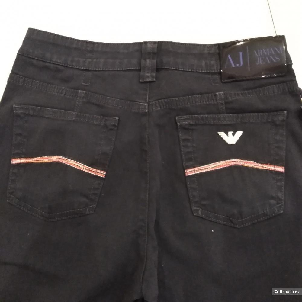 Джинсы Armani Jeans 27 размер