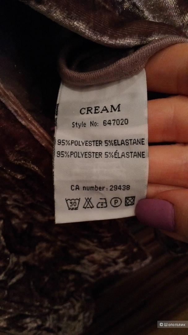 Пальто (кардиган) Cream р.46-48