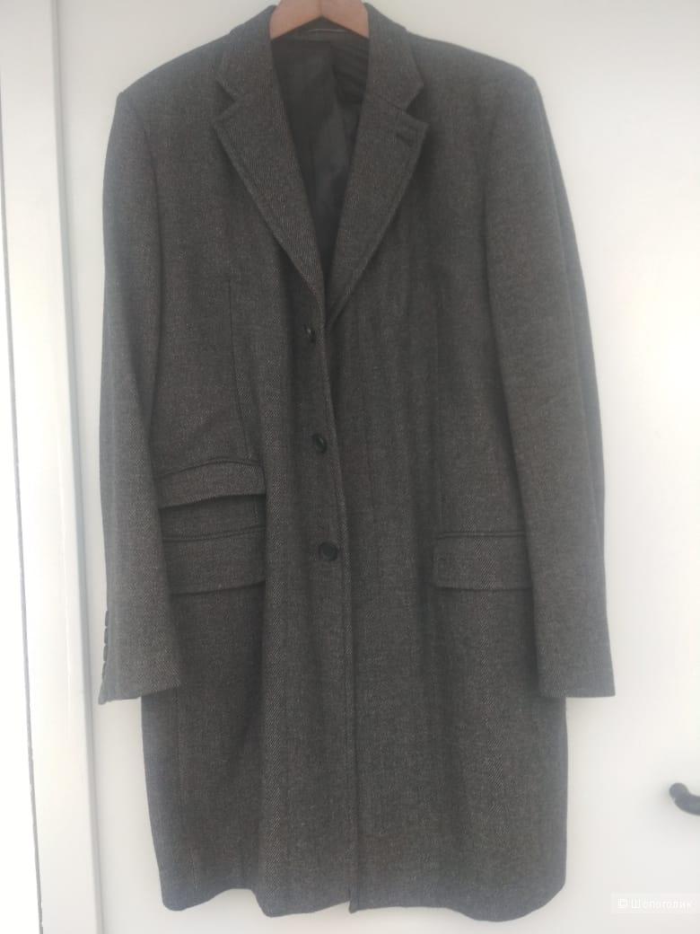 Мужское пальто MEXX размер 50-52