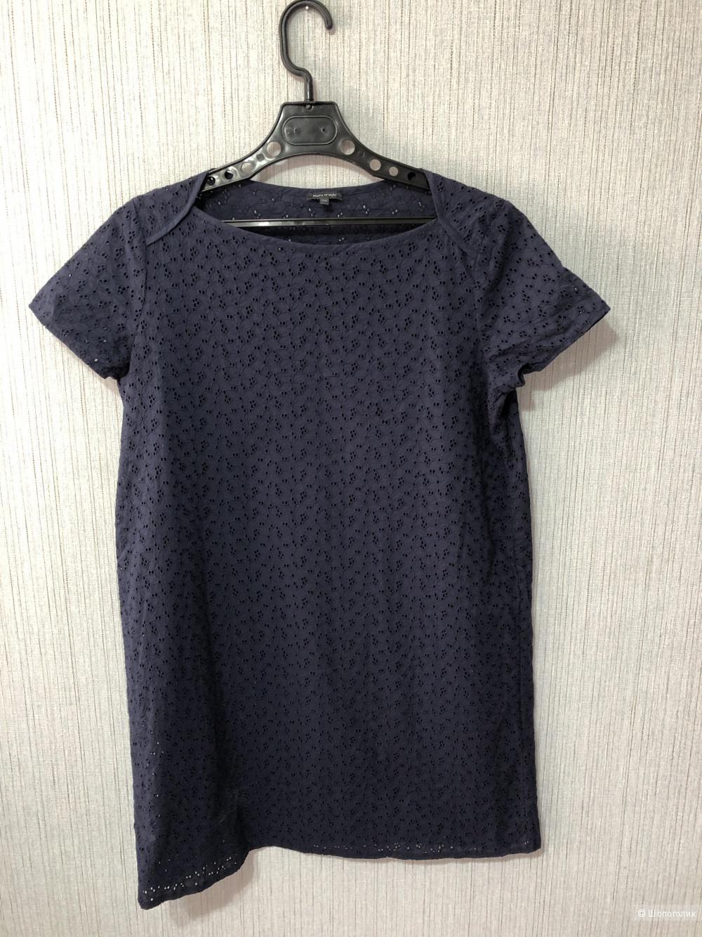 Платье Marc'o polo размер 46/48/50