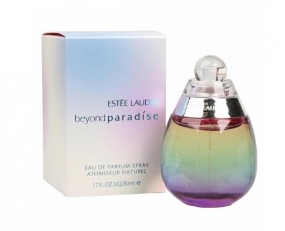 Beyond Paradise Estee Lauder, 100 мл.