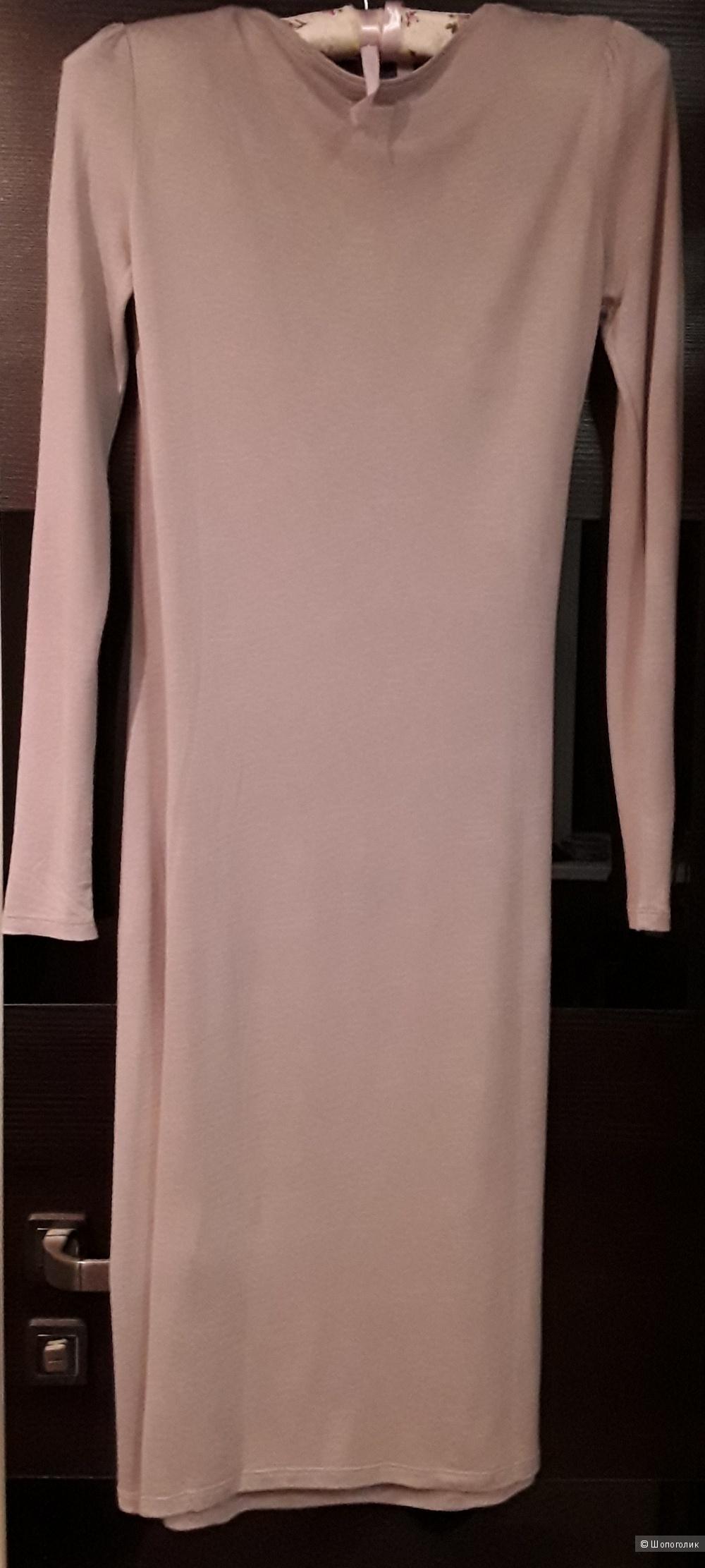 Платье Bleifrei размер s