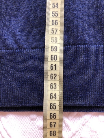 Пуловер, C&A, 44-46