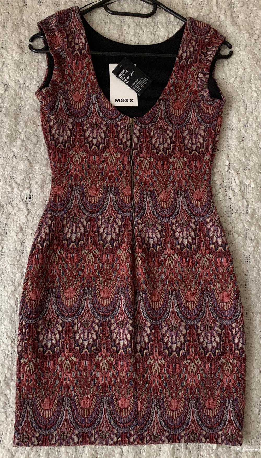"Платье ""Mexx"", размер 40"