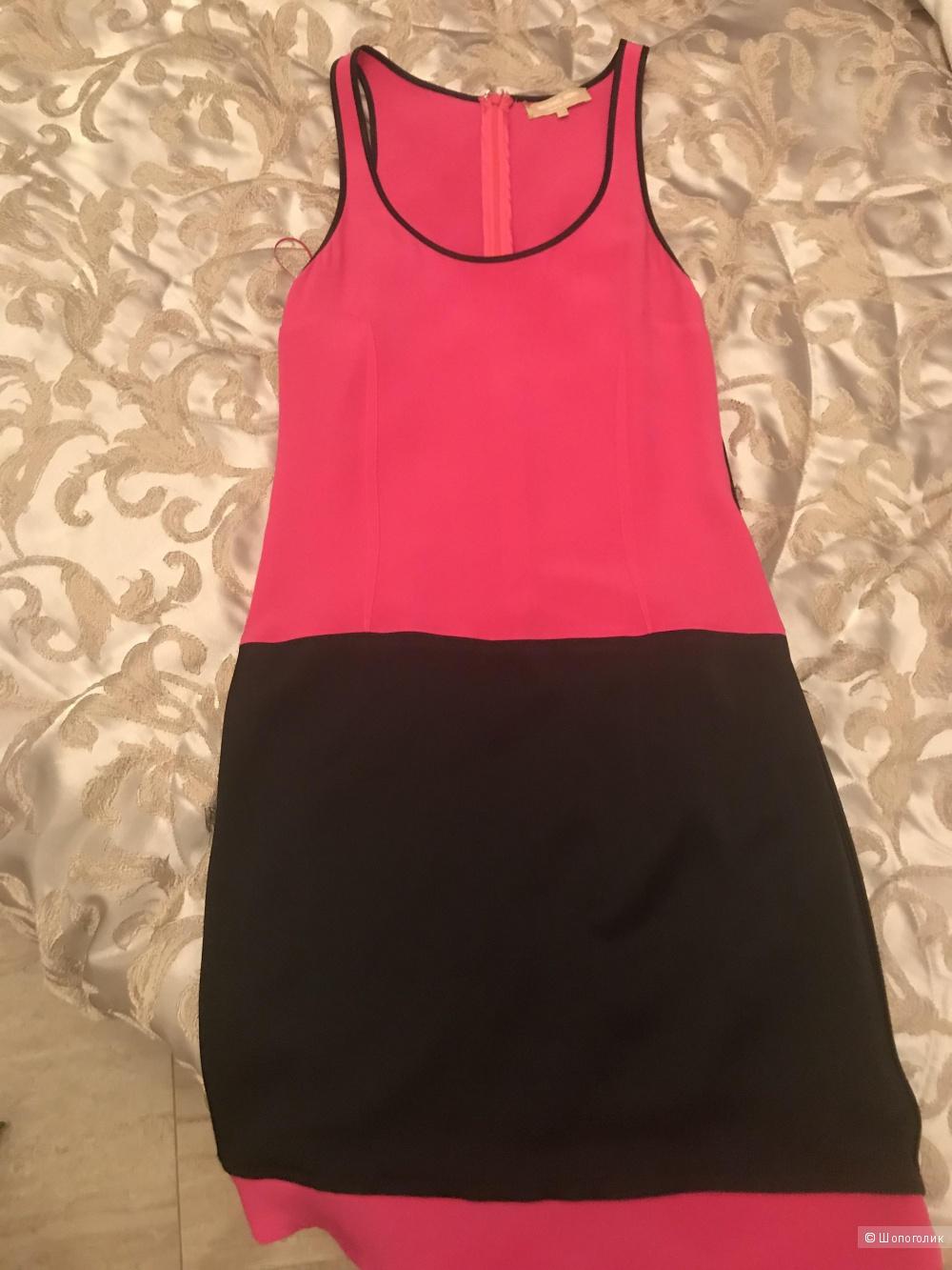 Платье Michael Kors 42 размер