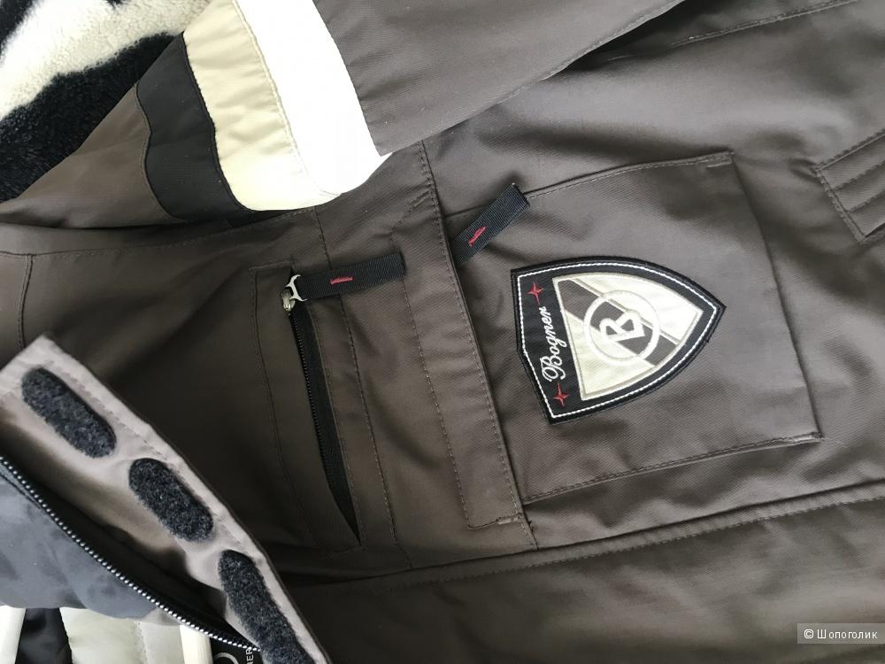 Куртка,  Bogner, 128-134
