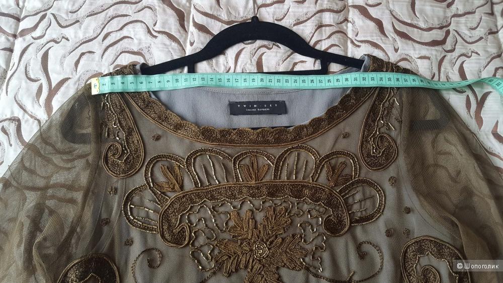 Блуза TWINSET, M