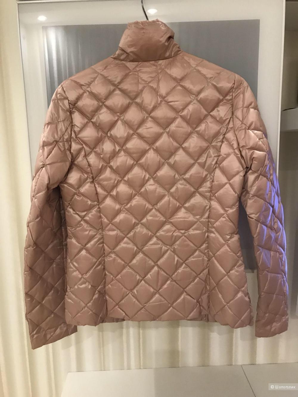 Куртка, Conso, 44