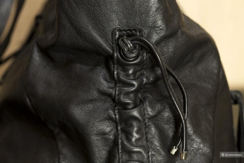 Сумка-хобо женская Dolce&Gabbana, medium.