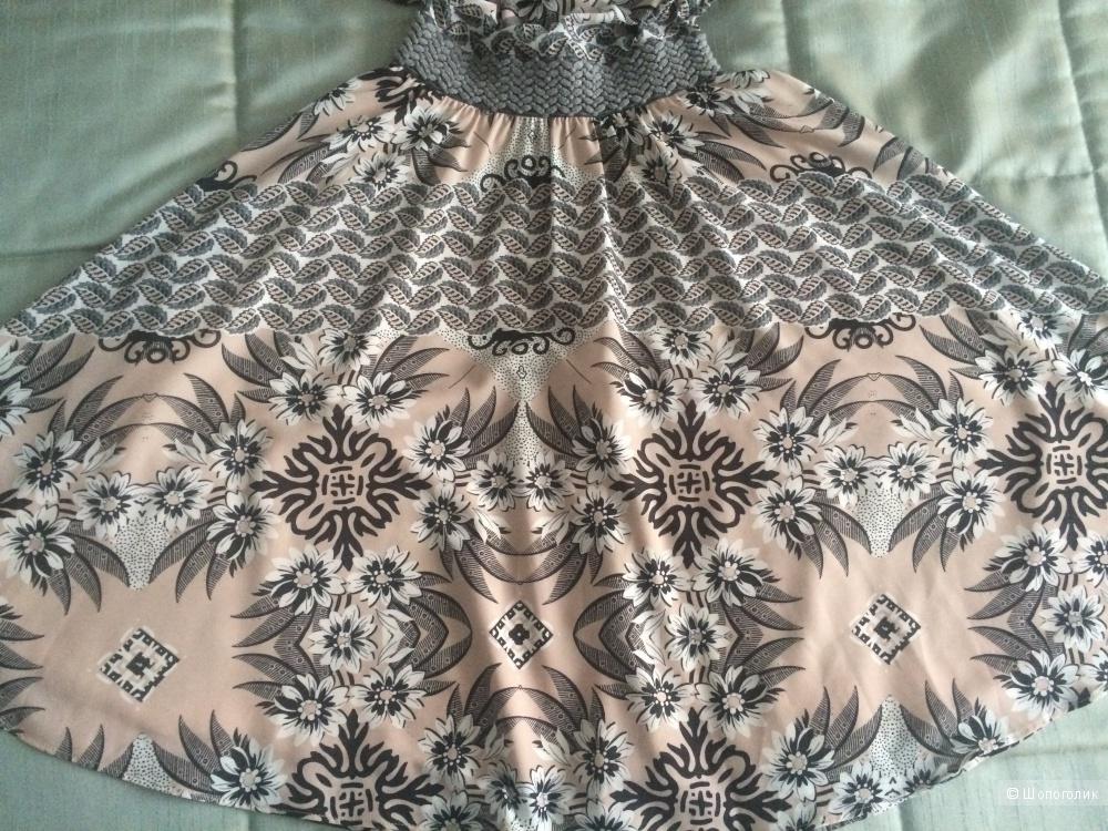 Платье Serginnetti, 40-42