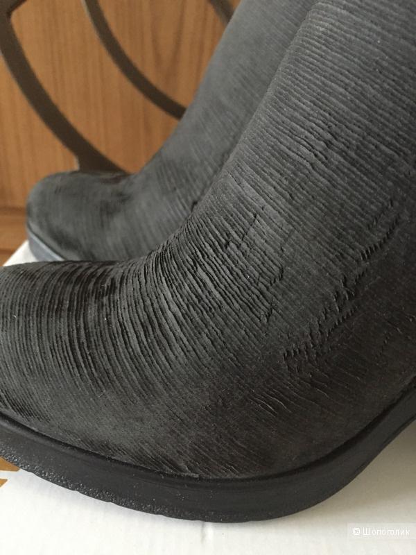 Ботинки  BULL BOXER, 41 EU