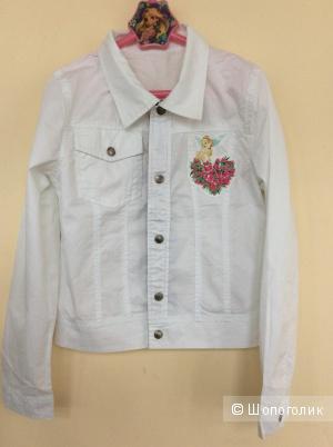 Куртка de Salitto размер 158