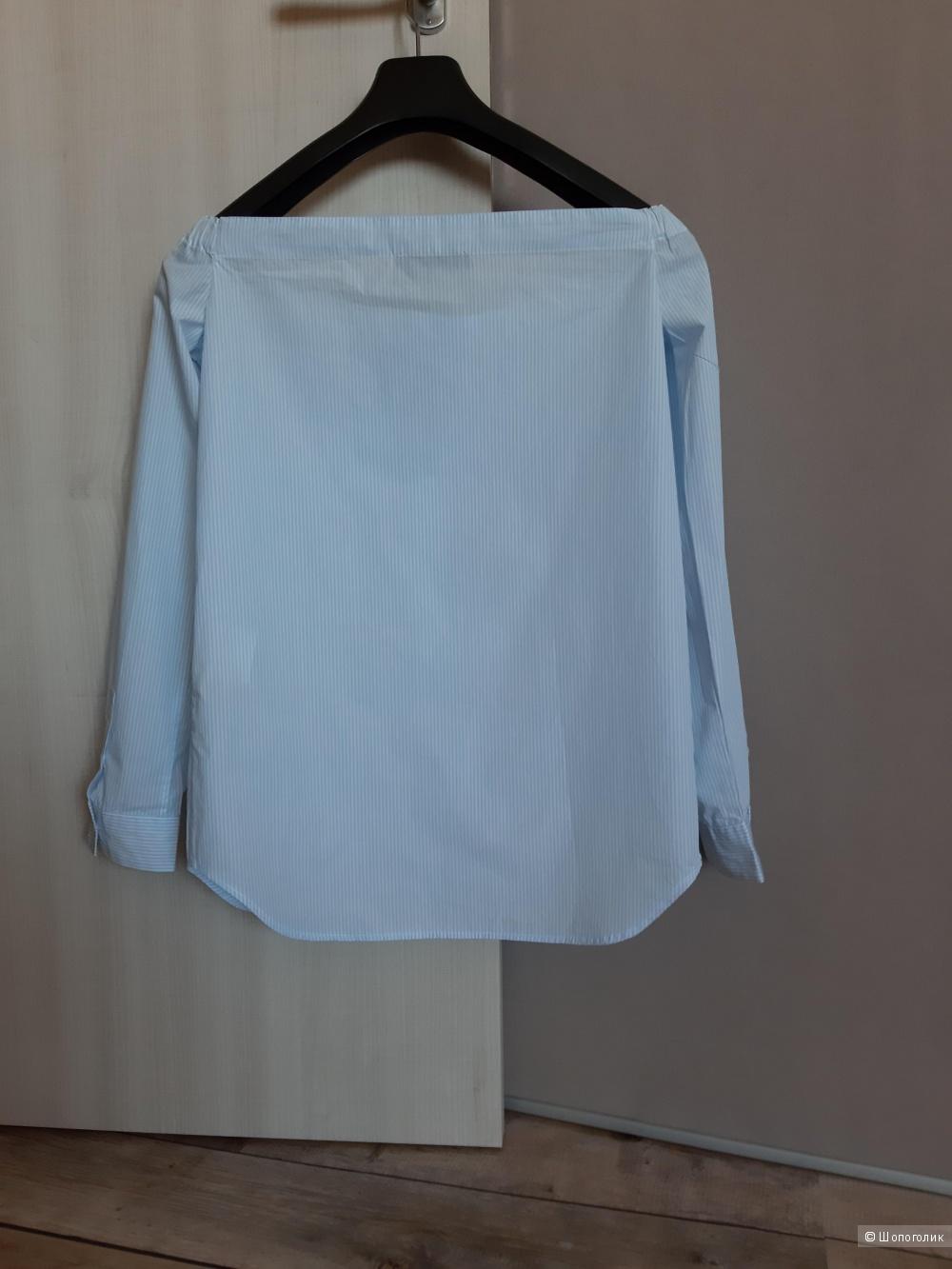 Блуза Diesel, размер 38