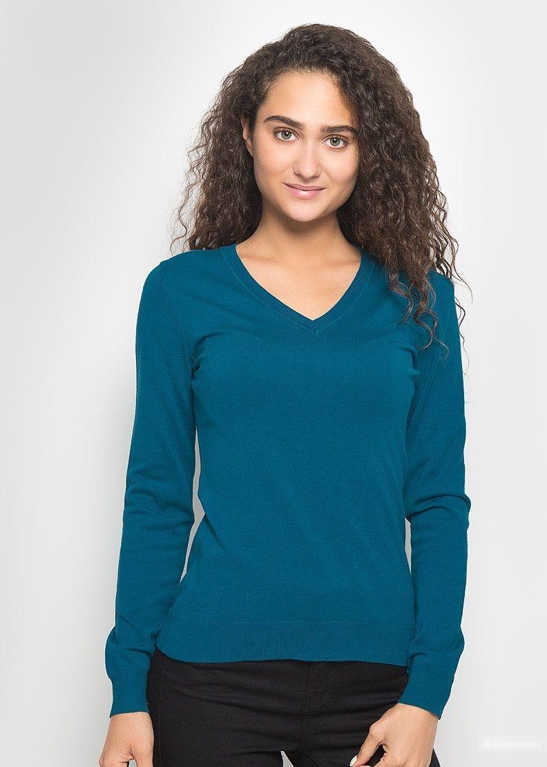 Пуловер, C&A, 42-44