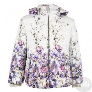 Куртка Mayoral р.3г