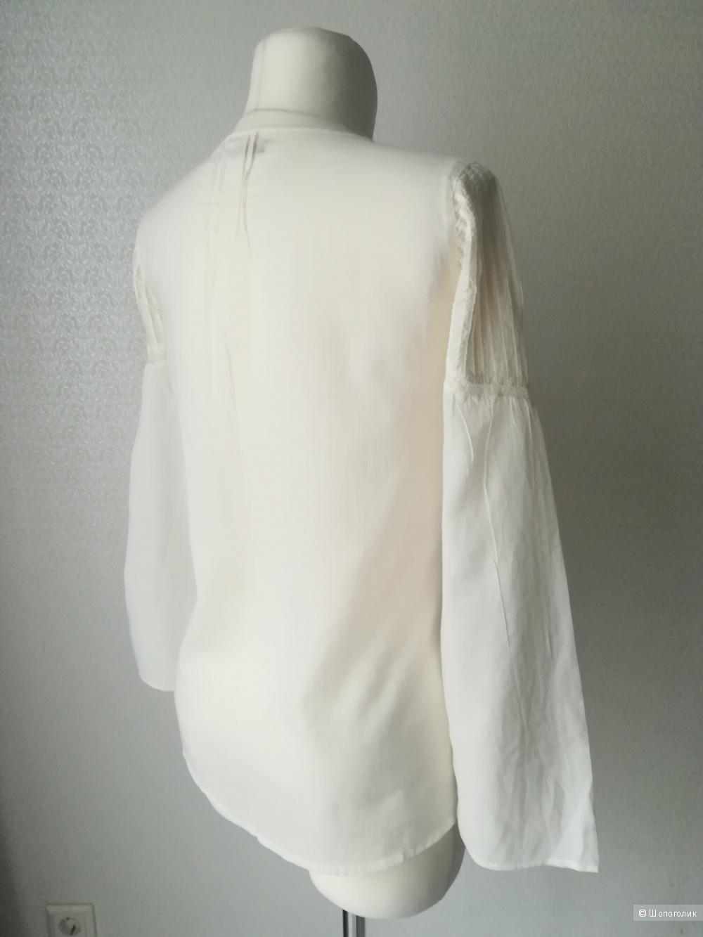 Блузка edc, размер 42-46