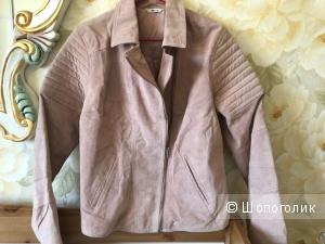 Куртка HEMA,XL