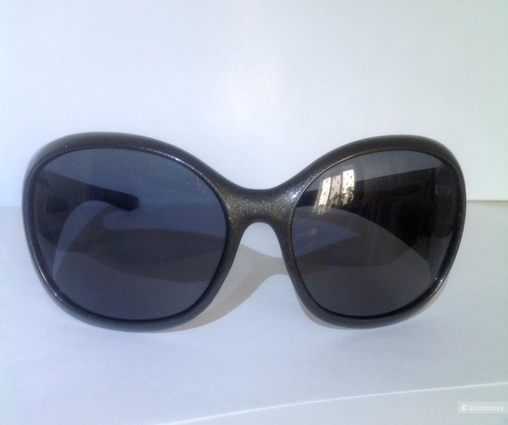 Очки солнцезащитные Francesco Murani
