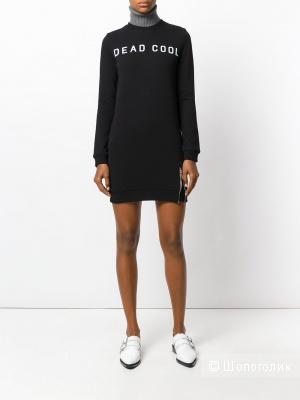 Zoe Karssen Платье размер xs