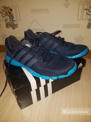 Кроссовки Adidas, р.44