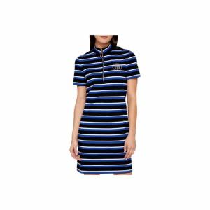 Платье-поло Tommy Hilfiger, М