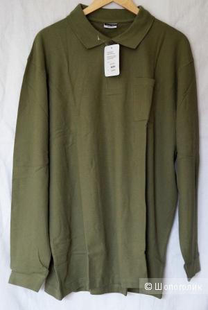 Рубашка Quelle , размер 56/58
