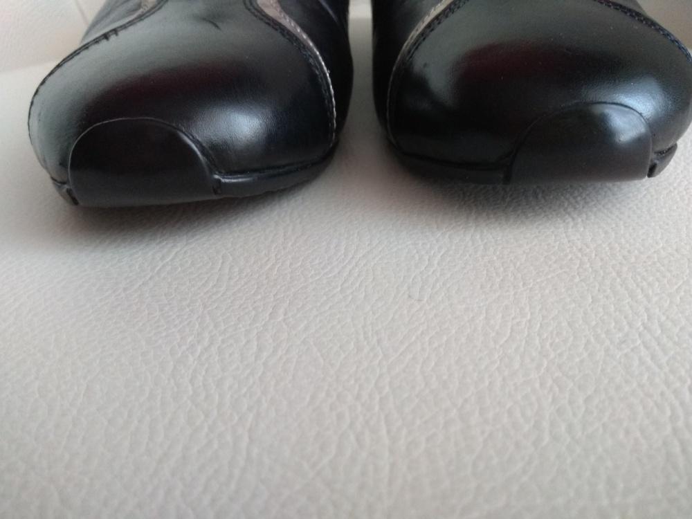 Кроссовки Boticheli, размер 42 = 27-27,5 см