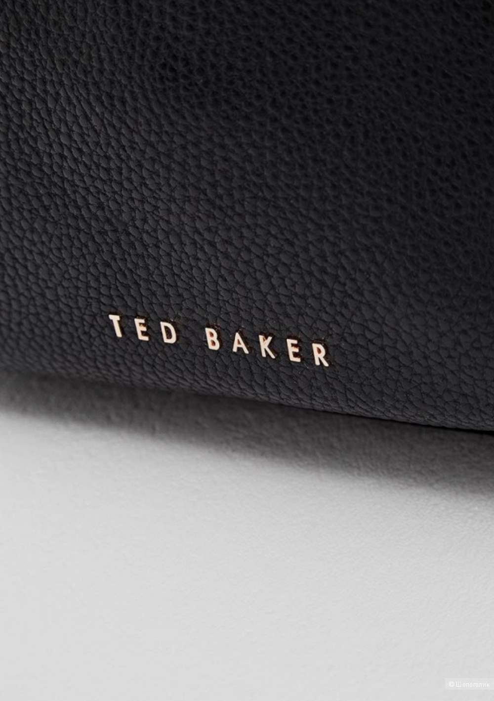 Рюкзак Ted Baker