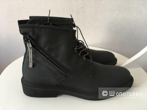 Ботинки Bruno Bordese, размер 42.5