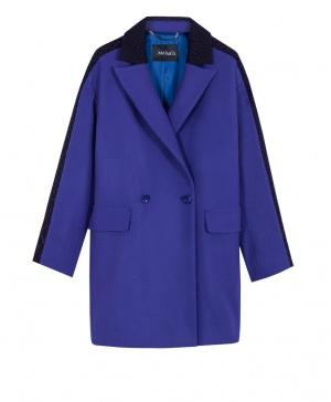 Пальто Max&co M-L