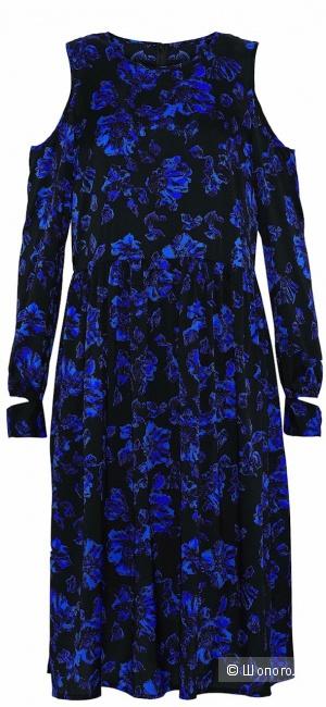 Платье BAUM UND PFERDGARTEN,42D(46-48russ)