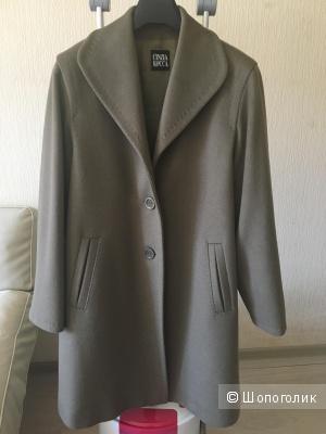 Пальто Cinzia Rocca 44-46