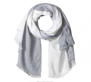 Палантин (шарф) Calvin Klein