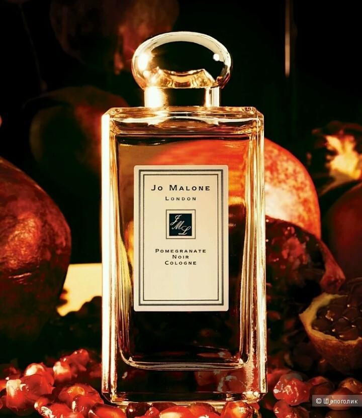 Парфюм Jo Malone Pomegranate Noir, 30 мл