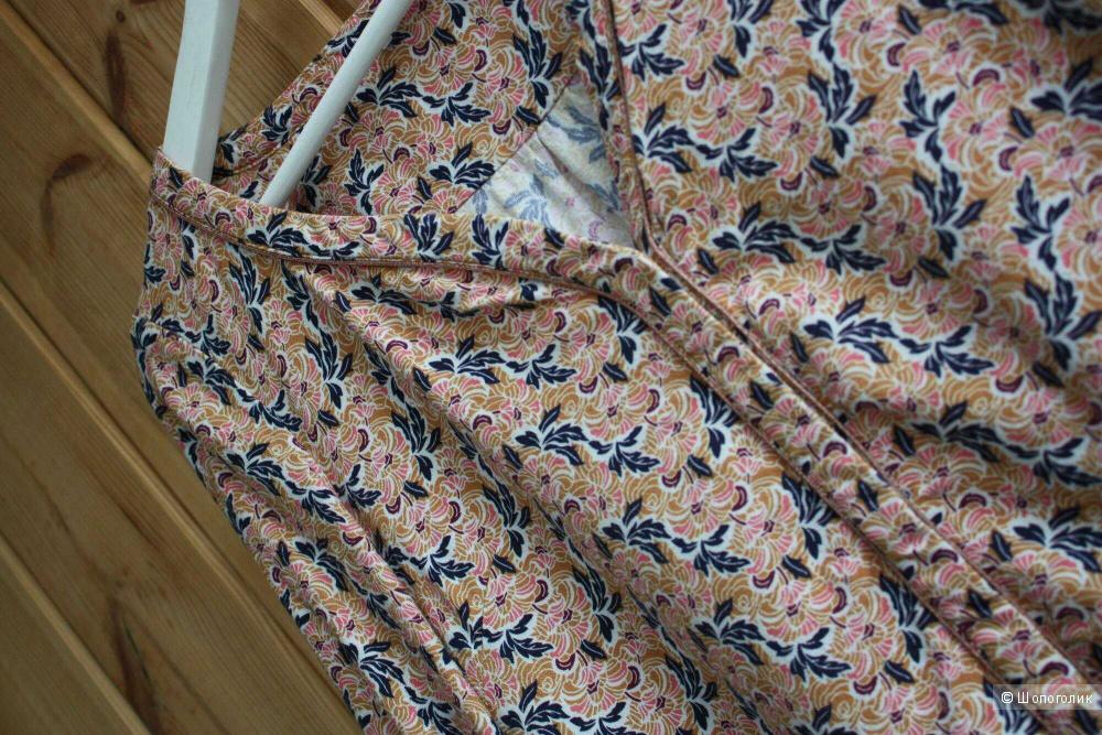 Платье Promod, размер S