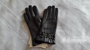 Перчатки La Zaria 7 разм.