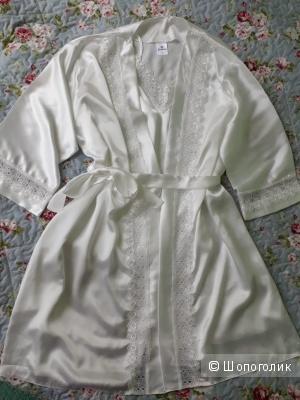 Сорочка Jasmin , размер XL