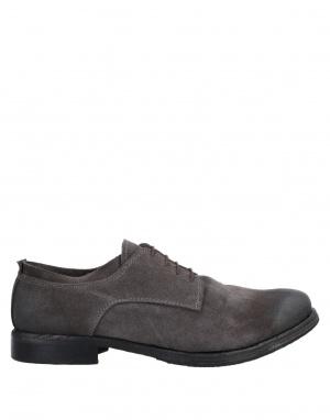Туфли Cuoieria 45 размер