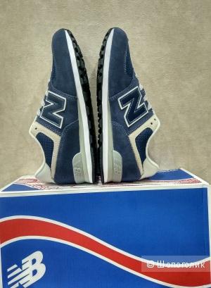 Кроссовки New Balance 36-36.5  размер