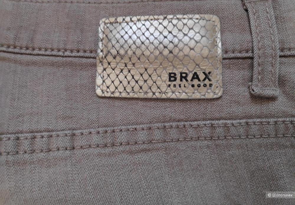Джинсы Brax, размер US 31/32.