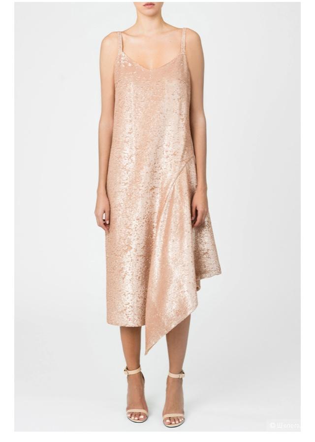 Платье Ruban XS