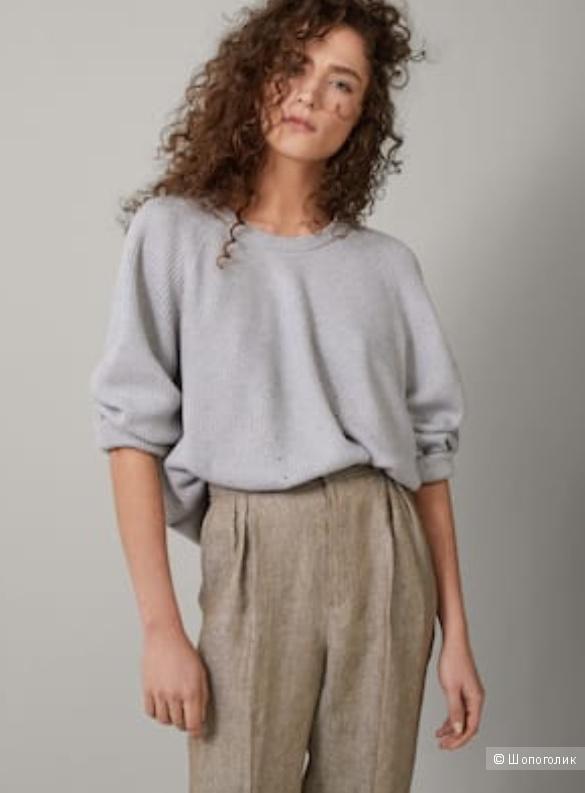 Пуловер Vunque. Размер S.