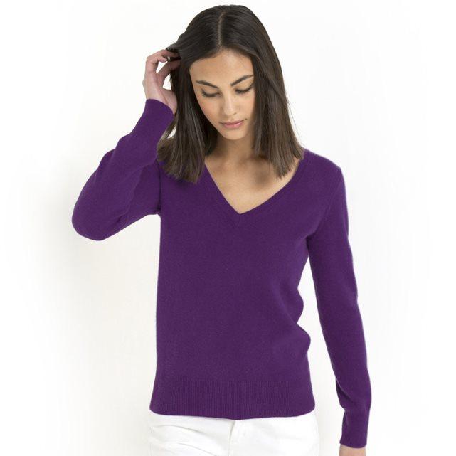 Пуловер cubus, размер s/m