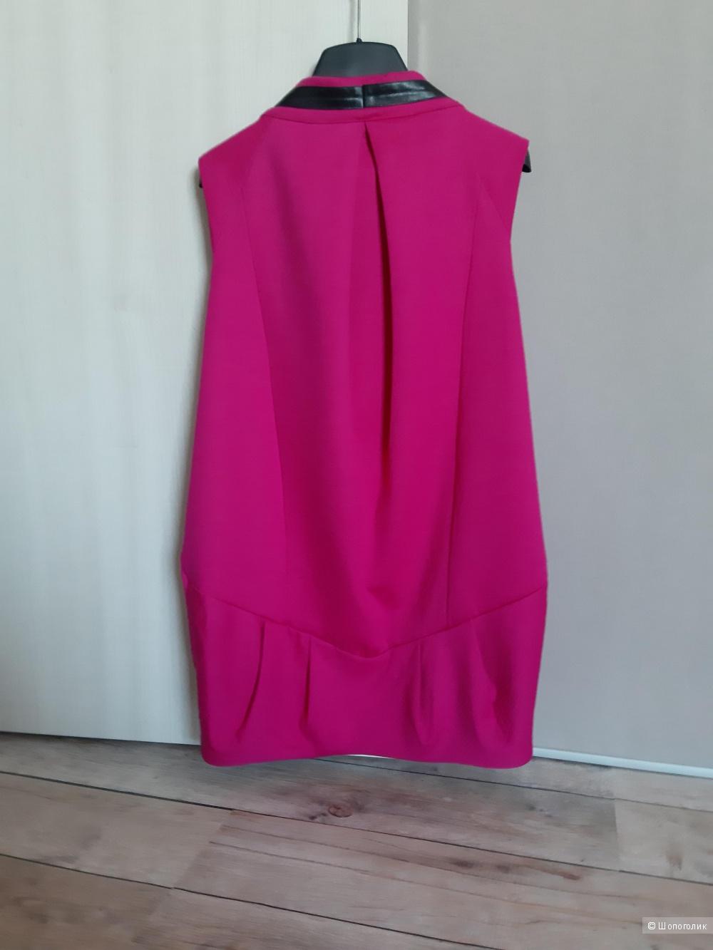 Платье Marc by Marc Jacobs, размер S