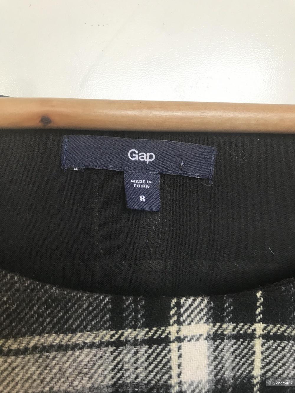 Сарафан Gap размер 8
