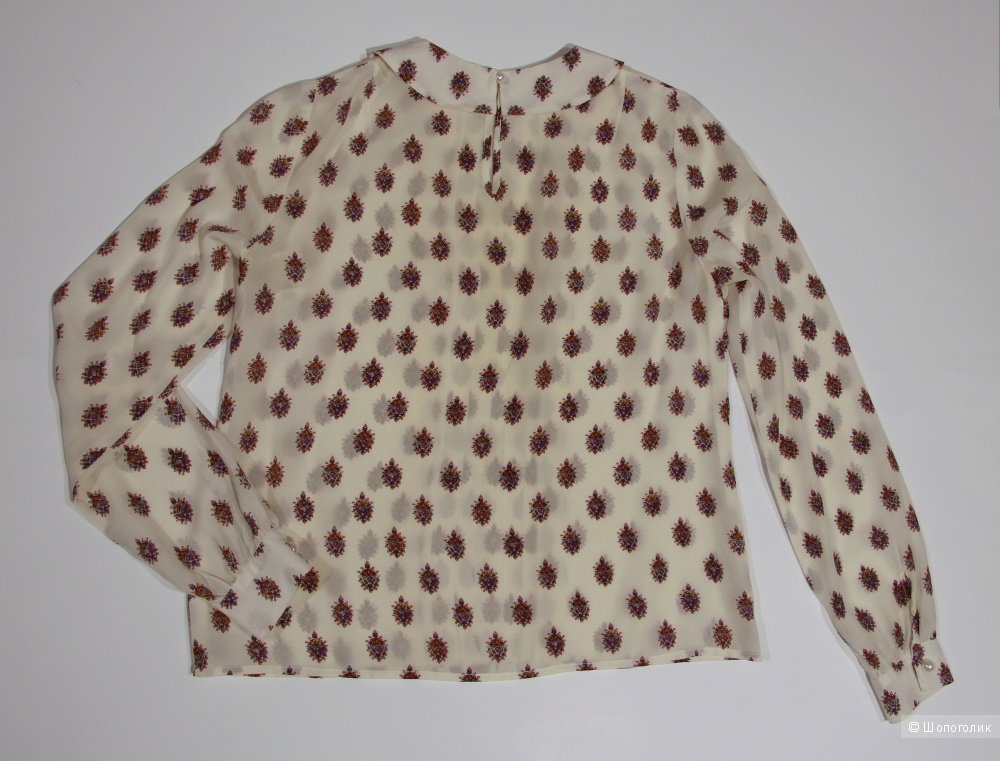 Блузка VILA размер 44-46(М)