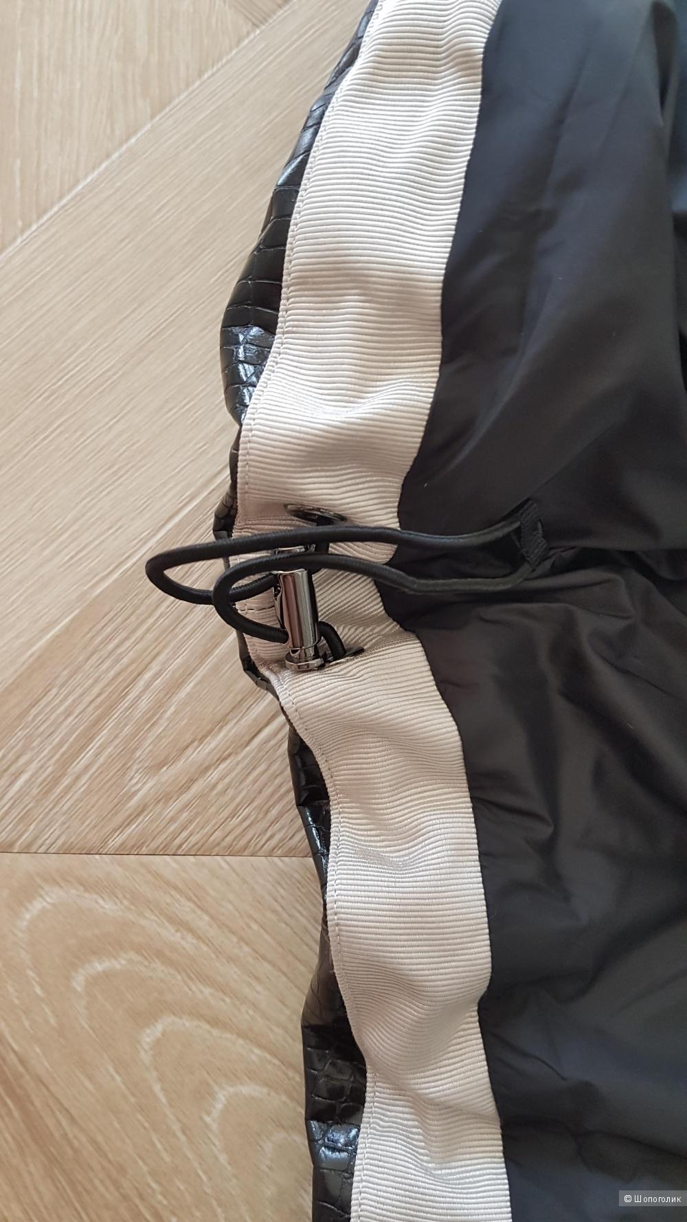 Куртка Emporio Armani, 44-46 размер